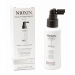 Nioxin Scalp Treatment System 1 100ml