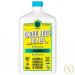 Ondulados Lola Inc. Shampoo 500ml