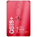 OSiS+ Mess Up 100ml - Pasta mate