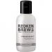 Redken Brews Bálsamo Aftershave 125ml