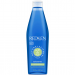 Redken Shampoo Extreme Nature 300ml
