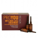 Revlon Pro You Anti-Hair Loss Treatment 12X6ml