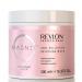 Revlon Professional Máscara Magnet 500ml