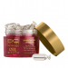 Schwarzkopf BC Oil Miracle Brazilnut Potenciador Refinado 15X1ml