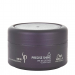 Wella Sp Men Precise Shine Wax 75ml