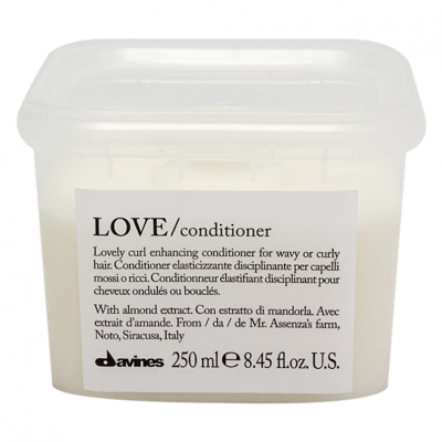 Davines LOVE CURL Condicionador 250ml