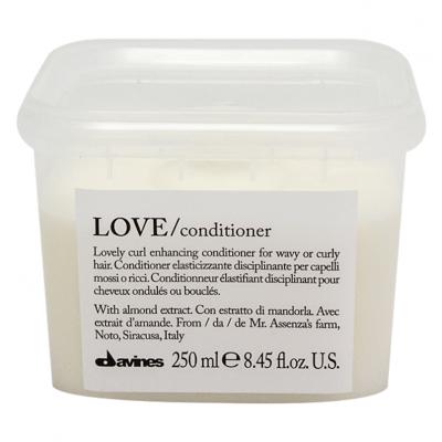 Davines LOVE CURL Condicionador 250ml