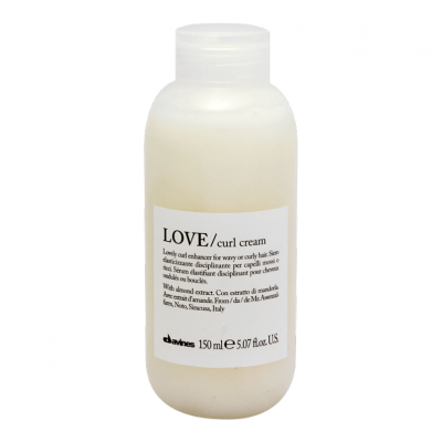 Davines LOVE CURL Cream 150ml