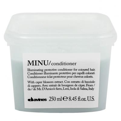 Davines MINU Condicionador 250ml
