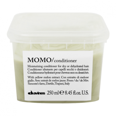 Davines MOMO Condicionador 250ml
