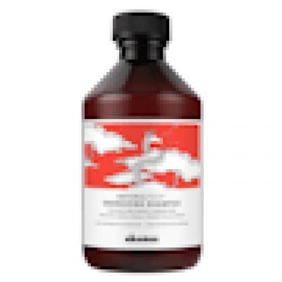 Davines Naturaltech Energizing Shampoo 250ml