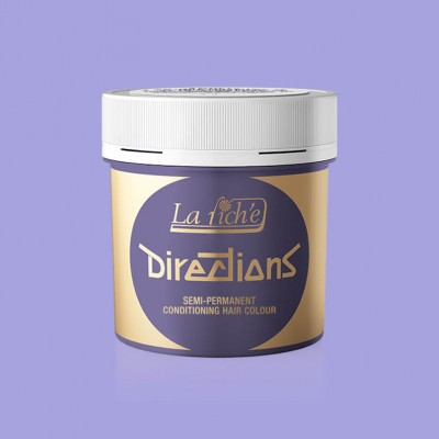 Directions Lilac 88ml