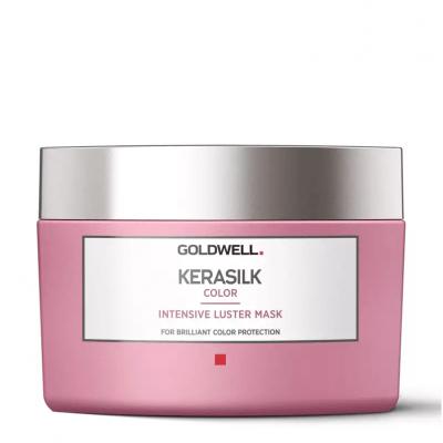 Goldwell Kerasilk Color Intensive Mask 200ml