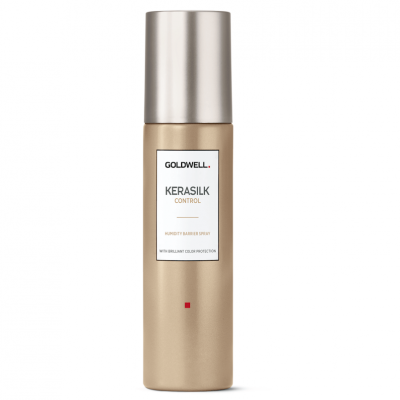 Goldwell Kerasilk Control Humidity Barrier Spray 150ml