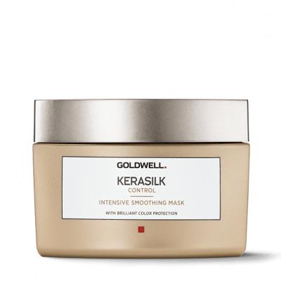 Goldwell Kerasilk Control Smoothing Mask 200ml