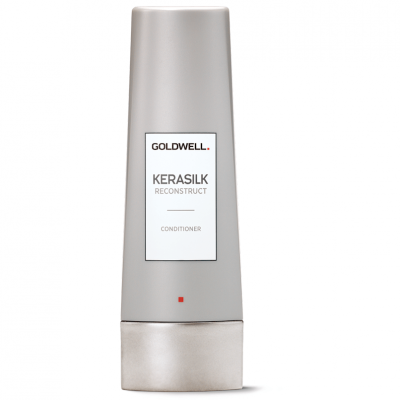Goldwell Kerasilk Reconstruct Condicionador 200ml