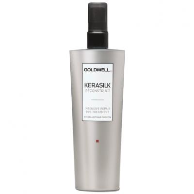 Goldwell Kerasilk Reconstruct Repair Pre-Treatment 125ml