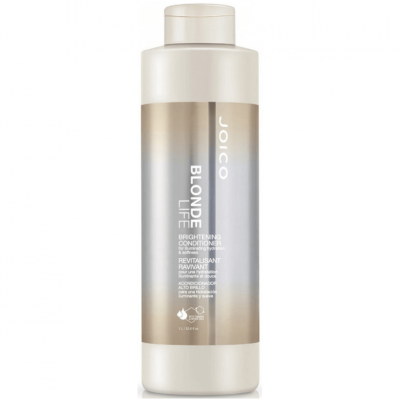 Joico Condicionador Blonde Life Brightening 1000ml