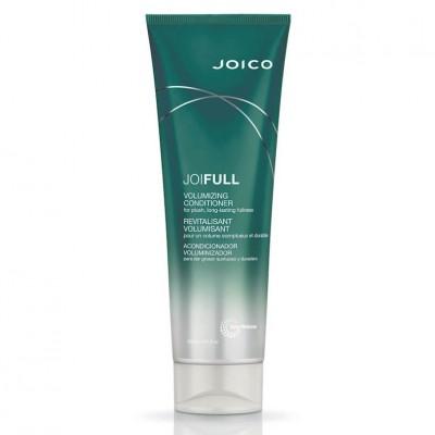 Joico Joifull Volumizing Condicionador 250ml