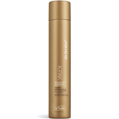 Joico K-Pak Protective Hairspray 350ml