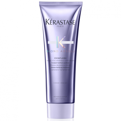 Kérastase Blond Absolu Fondant Cicaflash 250ml