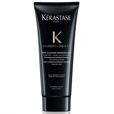 Kérastase Chronologiste Pré-Cleanse Régénerant 200ml