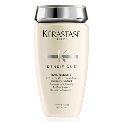 Kérastase Densifique Bain Densite 250ml