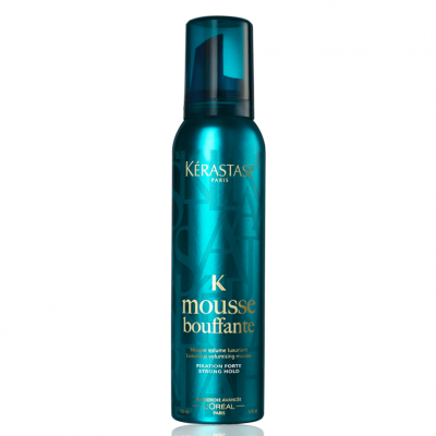 Kérastase Mousse Bouffante 150ml