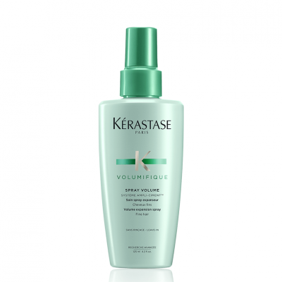 Kérastase Spray Volumifique 125ml