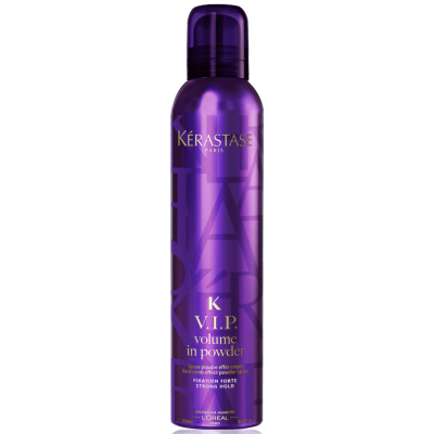 Kérastase V.I.P. Volume In Powder 250ml