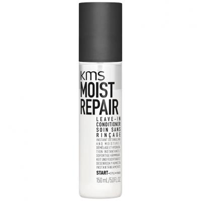 KMS Moist Repair Condicionador Leave-in 150ml