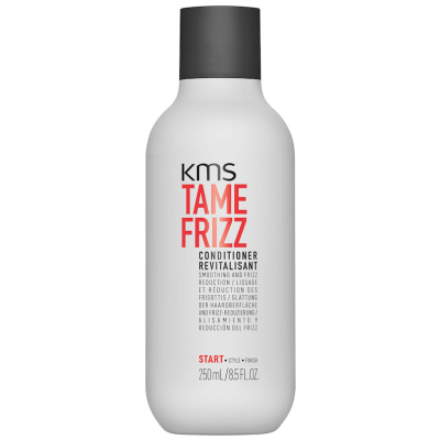 KMS Tame Frizz Condicionador 250ml