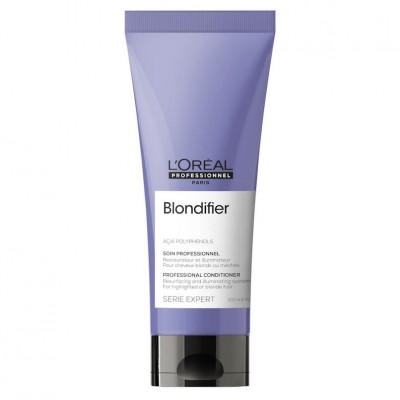 Loreal Blondifier Condicionador 200ml