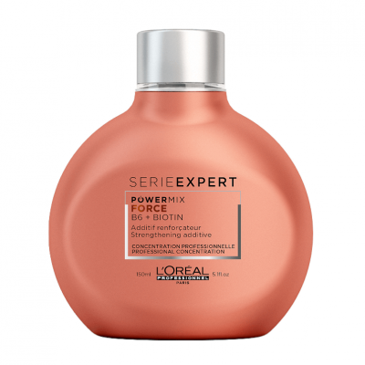 Loreal Powermix Inforcer 150ml