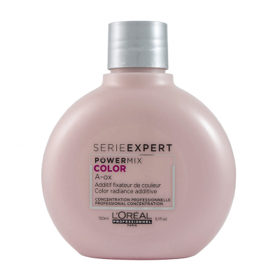 Loreal Powermix Vitamino Color 150ml