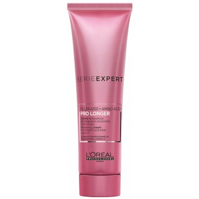 Loreal Pro Longer Cream 150ml