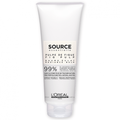 Loreal Radiance Balm Source Essentielle 250ml