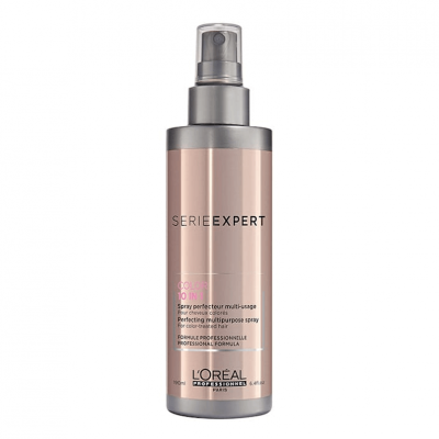 Loreal Spray Vitamino Color 10-EM-1 190ml