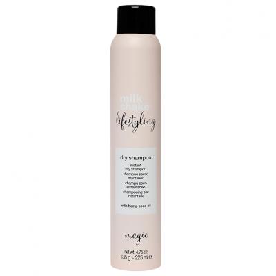 Milk Shake Dry Shampoo 225ml