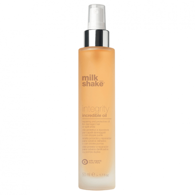 Milk Shake Integrity Incredible Oil 50ml