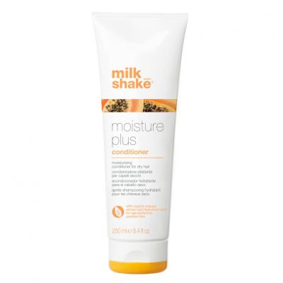 Milk Shake Moisture Plus Condicionador 250ml