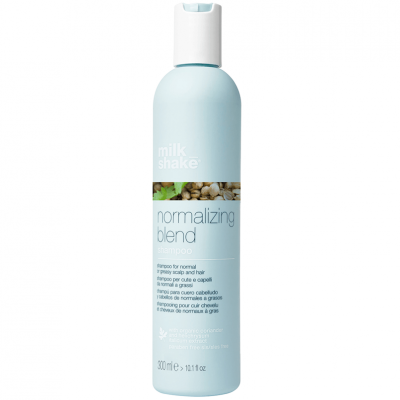 Milk Shake Normalizing Blend Shampoo 300ml