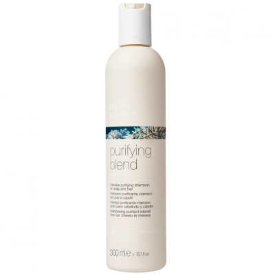 Milk Shake Purifying Blend Shampoo 300ml