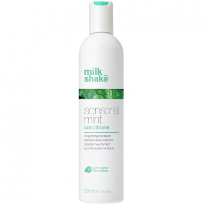 Milk Shake Sensorial Mint Condicionador 300ml