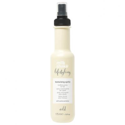 Milk Shake Texturizing Spritz 175ml