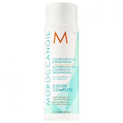 Moroccanoil Condicionador Color Complete 250ml