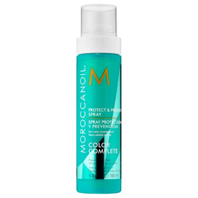 Moroccanoil Spray Proteção e Prevenção 160ml