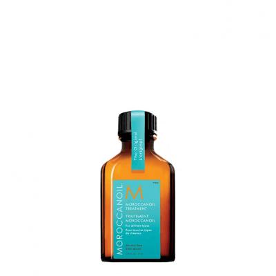 Tratamento Original Moroccanoil 25ml