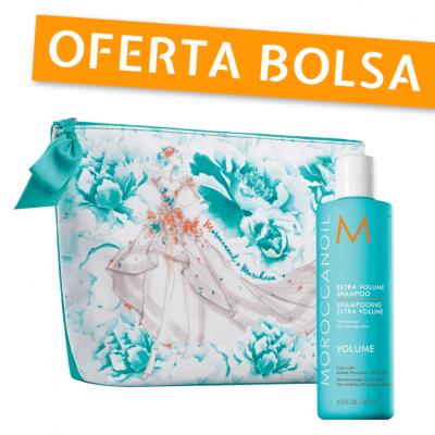[OFERTA] Bolsa Moroccanoil