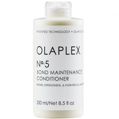 Olaplex 5 Bond Maintenance Conditioner 250ml
